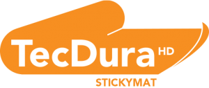 stickymat-hd