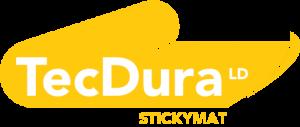 stickymat-ld