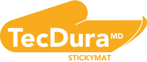 stickymat-md