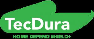 home-defend-shield