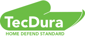 home-defend-standard