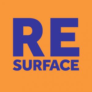 logo_resurface_rbg